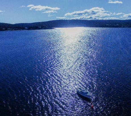 barco recorte (2)